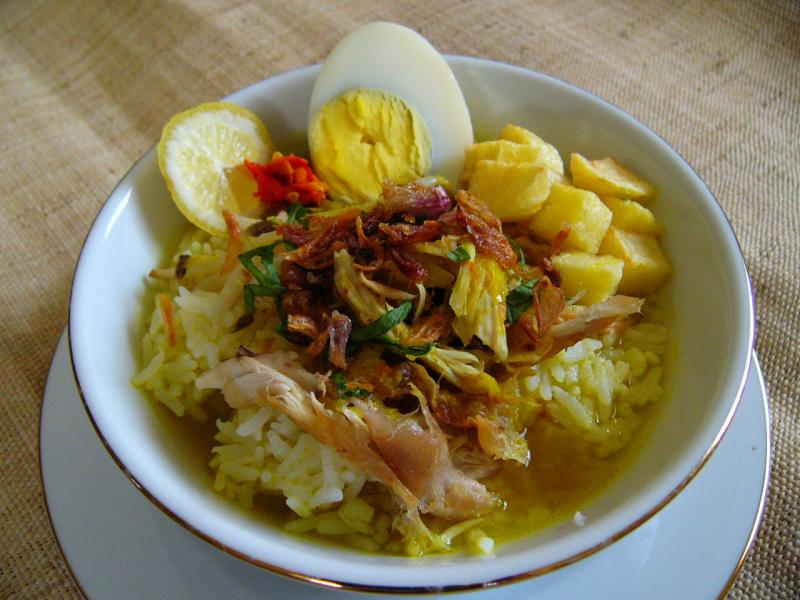 foto by resepindonesia